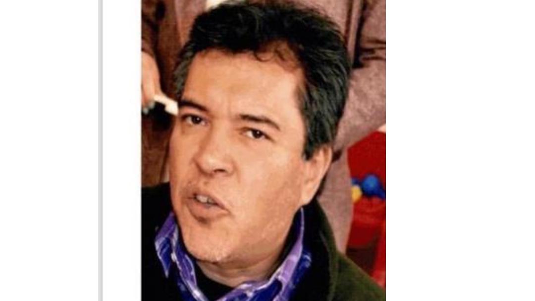 FOTO Encuentran cuerpo del profesor de la UAM Iztapalapa, desaparecido cerca de la escuela (PGJ CDMX)