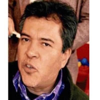 Encuentran cuerpo del profesor de la UAM Iztapalapa, desaparecido cerca de la escuela