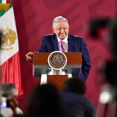 México mantiene crisis en derechos humanos con AMLO: Amnistía Internacional