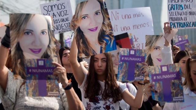 Caso Abril: Falta de transparencia obstaculiza denuncias