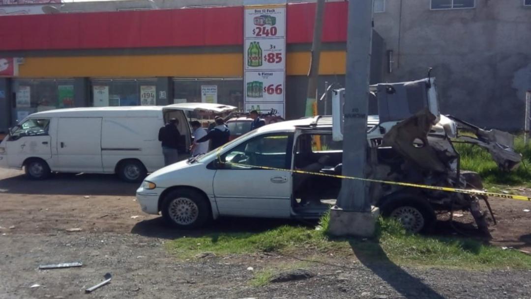 accidente trailer tulancingo hidalgo (1)