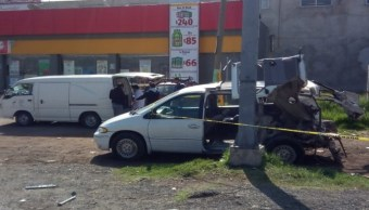 accidente trailer tulancingo hidalgo (1)
