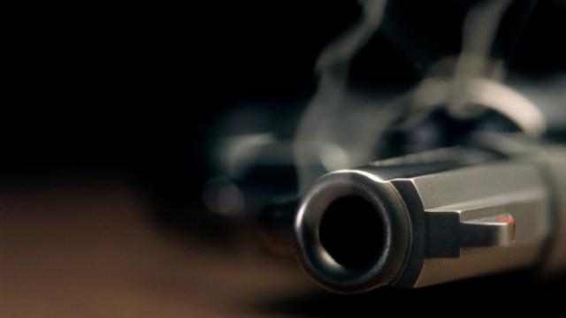 Imagen: El Congreso lleva más de dos décadas sin aprobar una ley que limite significativamente la posesión de armas, 26 de noviembre de 2019 (Getty Images, archivo)