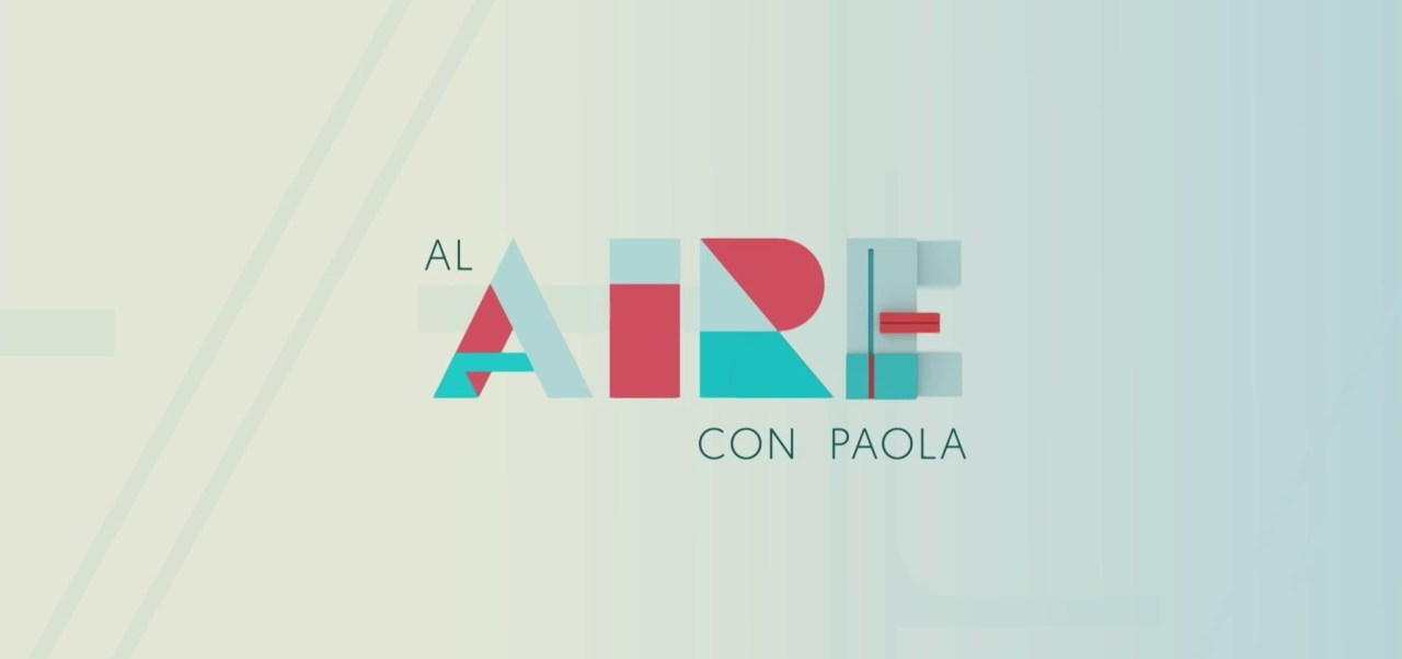 Al Aire, con Paola Rojas: Programa completo del 14 de noviembre del 2019