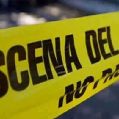 Asesinan a exalcalde de Santiago Llano Grande en Oaxaca