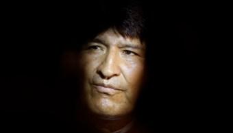 Evo-Morales-asilo-politico-Marcelo-Ebrard-Bolivia