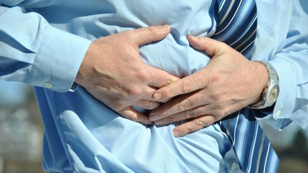 Imagen: Entre los principales síntomas del cáncer de hígado se encuentran fatiga, debilidad, falta de apetito, saciedad temprana, el 7 de noviembre de 2019 (Pixabay)