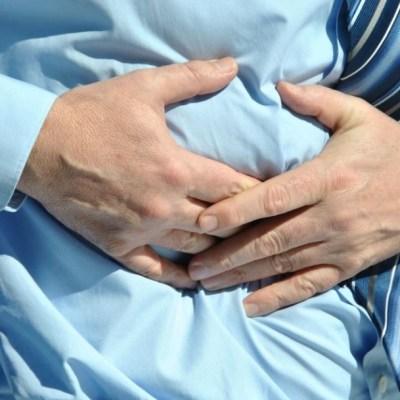 Alcohólicos y no alcohólicos pueden desarrollar cáncer de hígado