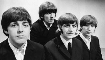 """""""Ob-La-Di, Ob-La-Da"""" es la canción pop más perfecta según la ciencia"""
