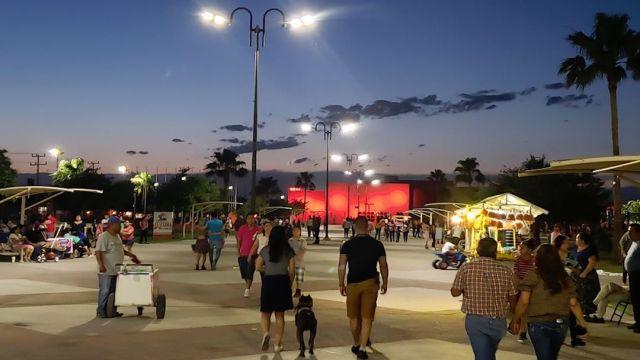 Foto Estas son las ciudades más caras de México según el INEGI 8 noviembre 2019