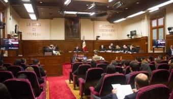 FOTO Corte reabre nuevamente caso por feminicidio en SLP