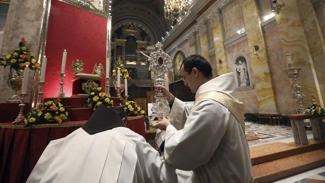 Cuna-Jesus-Tierra-Santa-Vaticano-Jerusalen