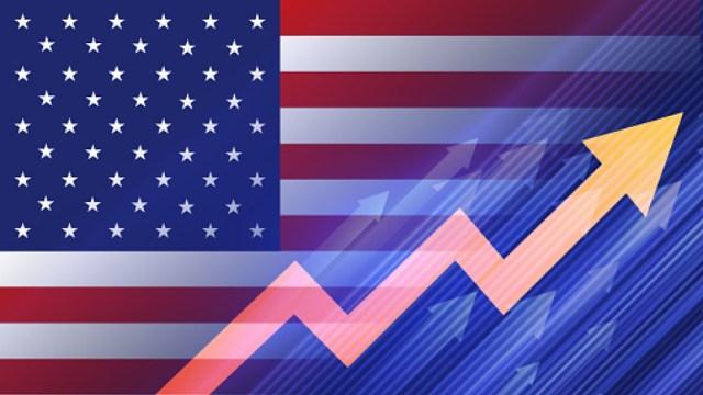Para 2020 se prevé un crecimiento de alrededor de 2%, 27 de noviembre de 2019 (Getty Images, archivo)