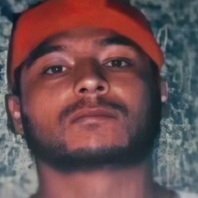 Presuntos asesinos del alcalde de Valle de Chalco confiesan que 'El Titino' dio la orden