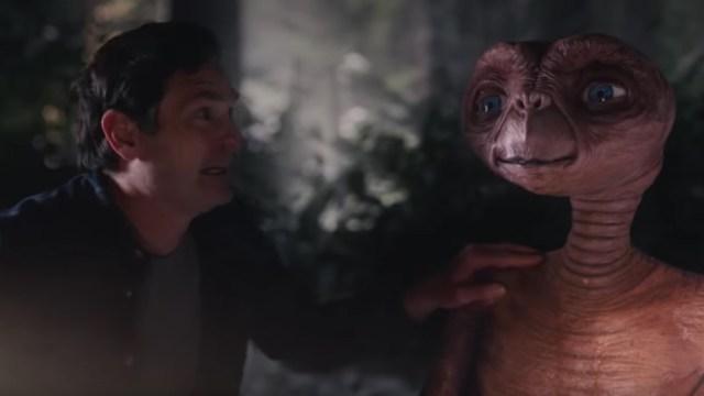 ET-Elliot-extraterrestre-reencuentro