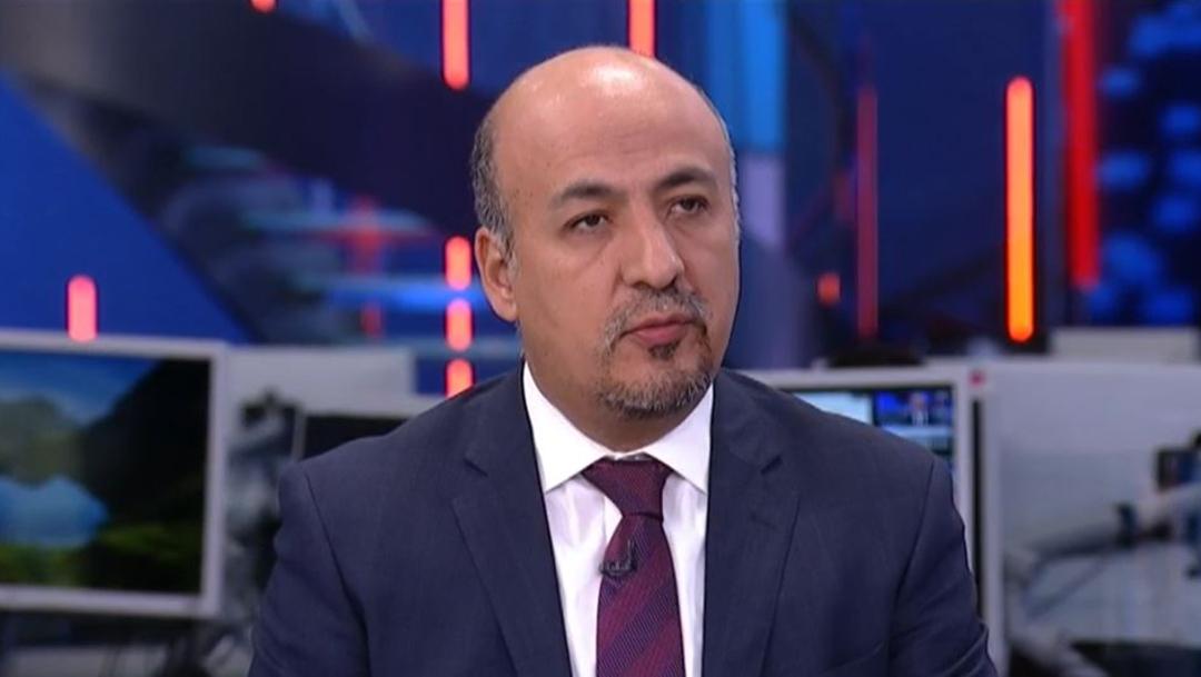 Entrevista completa Maximiliano Reyes Zúñiga en Despierta – Noticieros Televisa