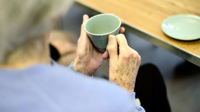 FOTO Estar solo mucho tiempo afecta comportamiento social, dice estudio (Getty Images, archivo)