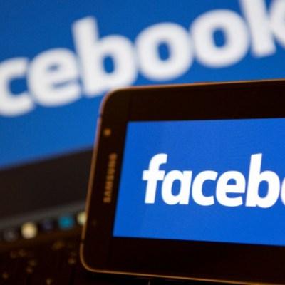 ¿Qué pasa con tu cuenta de Facebook cuando mueres?
