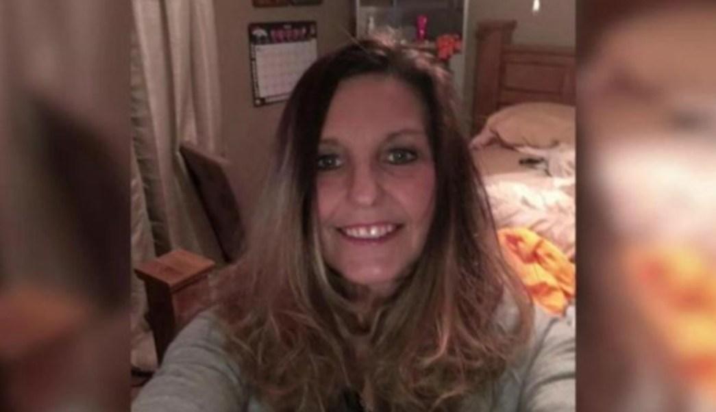 Foto: Mujer muere desangrada tras ser mordida por sus perros, noviembre 2019