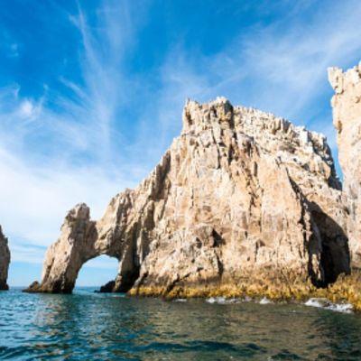 Baja California Sur cobrará impuesto a turistas