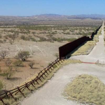 Carteles mexicanos reclutan menores para llevar droga a EEUU