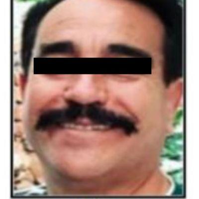 Detienen en Guadalajara a magistrado vinculado al CJNG