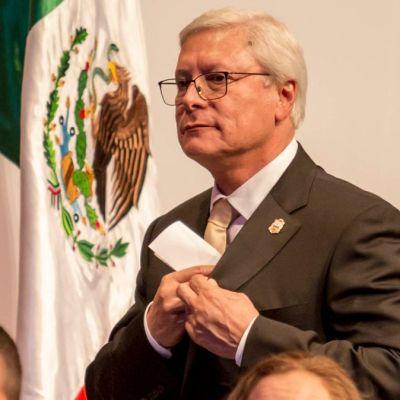 Corte desecha impugnación del INE contra 'Ley Bonilla'