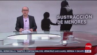 FOTO: Hora 21, con Julio Patán: Programa del 8 de noviembre de 2019, 11 noviembre 2019