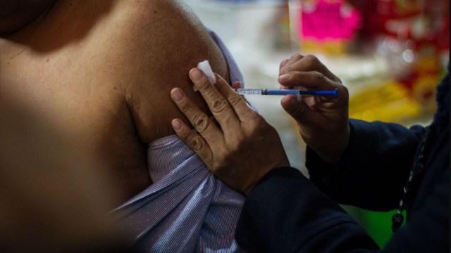 Imagen: Hasta el momento suman 107 casos confirmados de influenza en la entidad y casi mil 100 casos sospechosos en espera de ser confirmados por las autoridades sanitarias