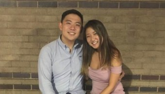Foto: Joven provoca suicidio de su novio. 3 Noviembre 2019