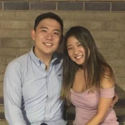Acusan a joven como responsable del suicidio de su novio