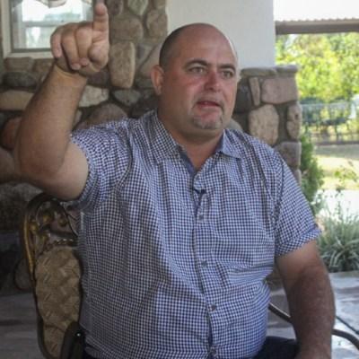 AMLO pide respeto y tolerancia ante rechazo a llamado de familia LeBarón