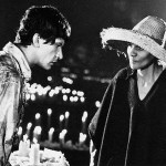 Foto: La película se basó en la novela de Bruno Traven, 1 de noviembre de 2019 (Macario (1960), Roberto Gavaldón)