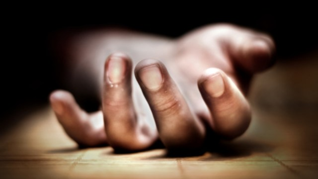 Imagen: Hasta el momento las autoridades no han confirmado la identidad de las víctimas, 13 de noviembre de 2019 (Getty Images, archivo)