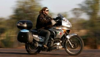 Motoescuela-motociclistas-licencia-conducir-Ciudad-Mexico
