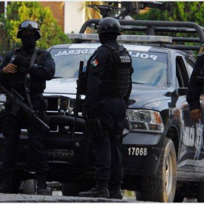 Enfrentamiento entre policías y civiles deja un muerto en Chilpancingo