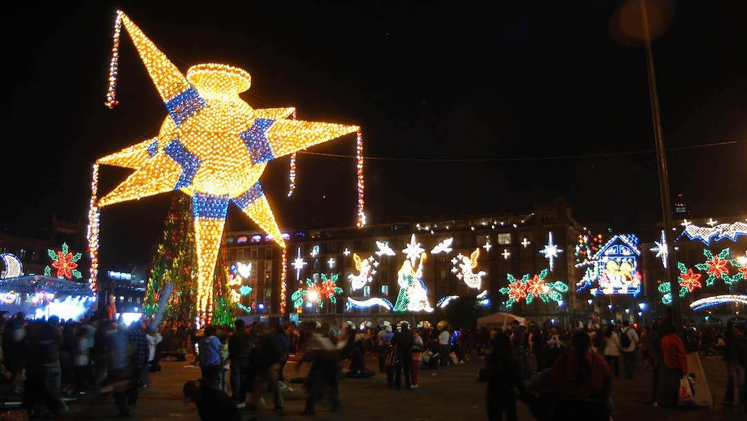 Vacaciones-navidenas-dias-festivos-Navidad-Ano-Nuevo