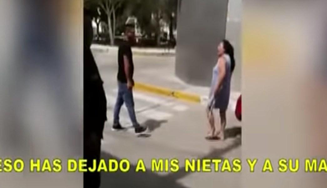 Hijo-infiel-Madre-azota-hijo-latigazos-Peru