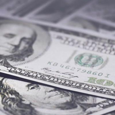 Peso se deprecia tras datos del PIB dados a conocer por el Inegi