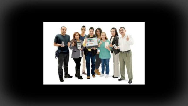 """FOTO Recorte de presupuesto a """"Prepa en línea"""" afectaría a miles de estudiantes (SEP)"""
