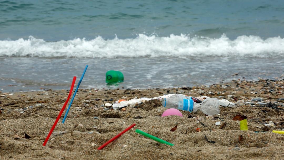 Foto: Prohíben los popotes de plástico en Buenos Aires, Argentina