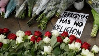 Foto: Reino Unido rebaja la alerta terrorista a su nivel más bajo en cinco años, 6 de julio de 2017