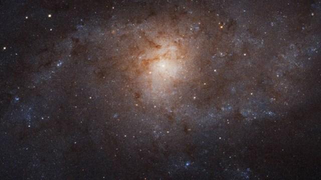 FOTO Rusia y Francia buscarán vida extraterrestre (NASA)