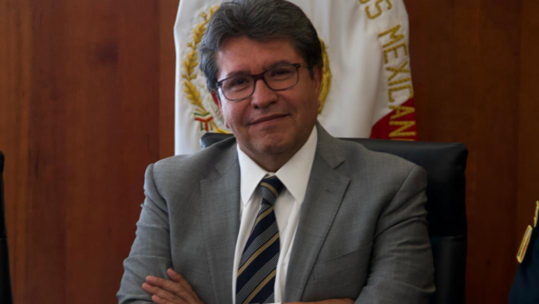 Imagen: El sábado pasado la SCJN otorgó una prórroga al Senado para que se pueda agotar el procedimiento legislativo correspondiente a la regulación integral de la mariguana o cannabis, 3 de noviembre de 2019 (Andrea Murcia /Cuartoscuro.com)