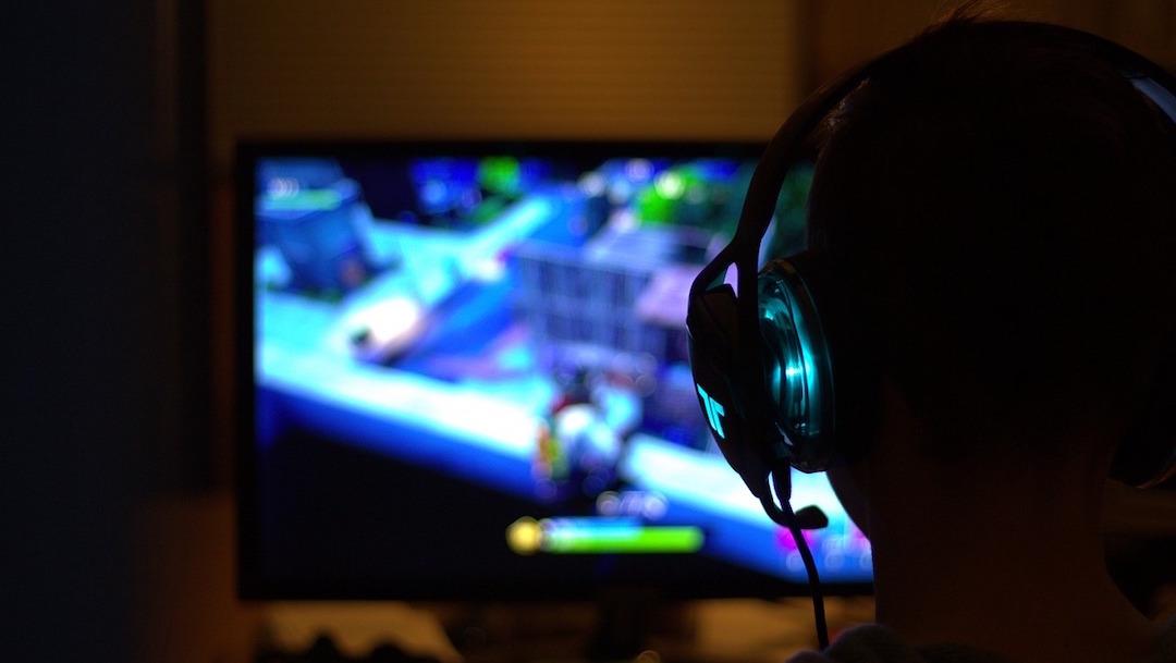 Adiccion-videojuegos-derrame-cerebral-Adolescente-muerto-Tailandia