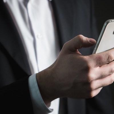 Extraña falla en WhatsApp hace que la batería de ciertos celulares se consuma más rápido