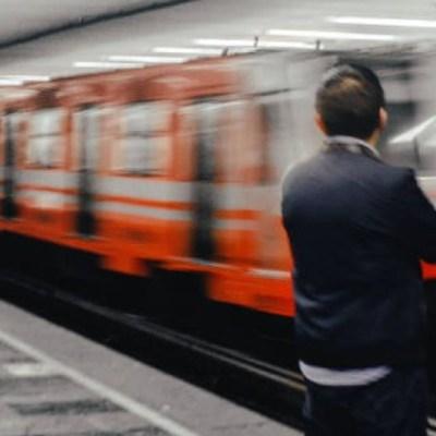 'Calles Sin Acoso' ahora en el metro de Guadalajara