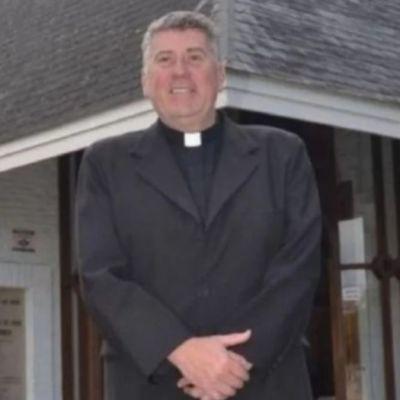 Se suicida sacerdote católico acusado de abusos sexuales