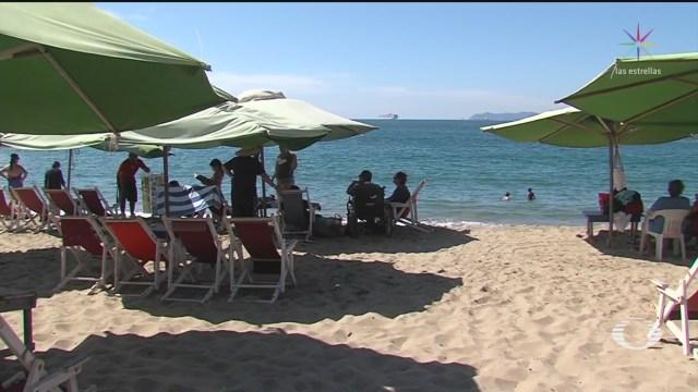 Foto: Lista Playas Limpias Más Contaminadas 20 Diciembre 2019