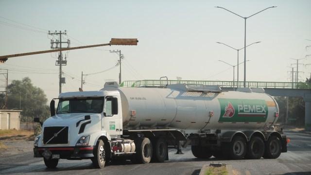 FOTO: Destituyen a director de Petróleos Mexicanos por corrupción, el 12 de diciembre de 2019